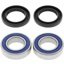 Front Wheel Bearing  Kit Honda CBR600RR 2003-2006 Motorcycle 25-1654