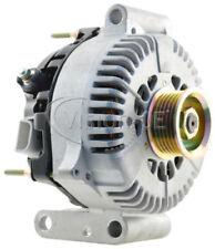 Alternator-Auto Trans Vision OE 8405 Reman