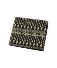 Saint Laurent Paris Wallet, Case 2200050264133