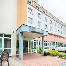 Chemnitz Kurzurlaub 2P im Hotel ACHAT Comfort + Frühstück - Erzgebirge Gutschein
