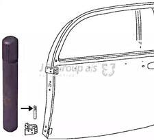 Classic Line Türscharnier Für VW Beetle Cabriolet Carocha K 70 B1 111831421K