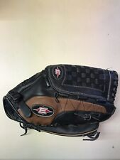 "Easton Phantom PTM14 Baseball Glove""14 Genuine Leather"