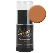 Costumes for All Occasions Dd93 Cream Blend Stick Med Tan