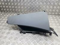 Vauxhall Zafira Tourer Glove Compartment Assembly 2012 To 2016 13293535 +