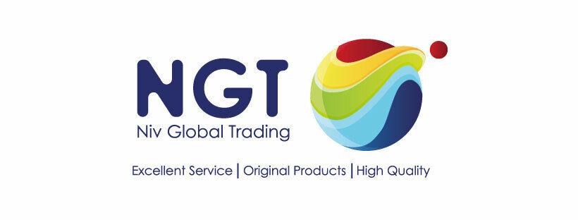 NGT Online