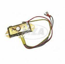 Ladeanlage 8871.6/1 - Schwalbe KR51/2 N/ E- Ausführung - 25 Watt