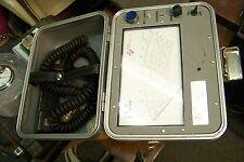 James Instruments C-4956 R-Meter