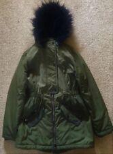 14917cf76 F F Winter Coats