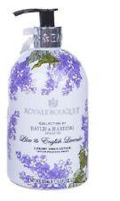 Regular Lavender Body Lotions & Moisturisers