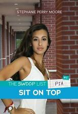 Sit on Top (- Swoop Liste) (die-Swoop Liste) - exlibrary