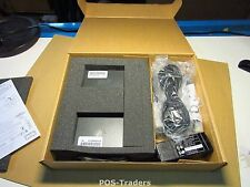 EXTRON 201 Tx/Rx DVI Extender 60-734-03 Transmitter/Receiver Set COMPLETE BOXED