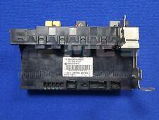 Módulo señales SAM Trasero Mercedes Clase C 220 CDI W203 A0025459701 HELLA