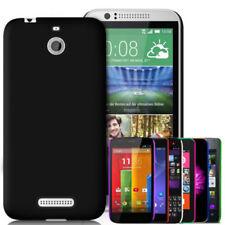 Cover e custodie semplice Per Huawei Ascend P per cellulari e palmari