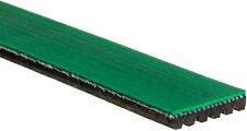 ACDelco K061010HD Serpentine Belt