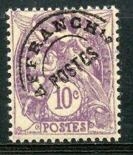 1921 à 1930