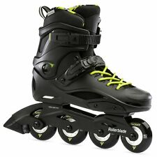Rollerblade RB Cruiser Mens Urban Inline Skates - (Size 9, Gently Used)