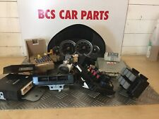 SUBARU LEGACY BL BP 2003-2006 2.0 PETROL ENGINE IGNITION ECU KIT SET AUTOMATIC