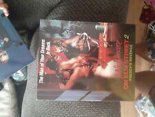 NECA a Nightmare on Elm Street 2 Freddy's Revenge 7 inch Action Figure - 39899