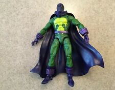 Hasbro Marvel Legends Prowler Action Figure Loose