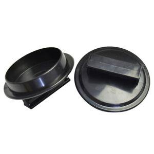 2Pcs Splash Guard Creative Reusable Durable Basin Plug for Home Kitchen