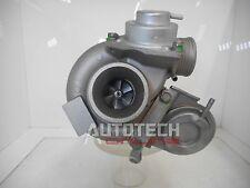 Turbolader Volvo S40 I / V40 2.0 Mitsubishi 49377-06062    86279    8602931