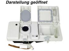 Dosierkombination Dosierung Geschirrspüler Spülmaschine AEG 407135813 Privileg