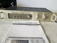 Phase Linear Model 1000 Series Two Noise Reduction System