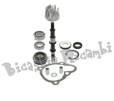 4799 KIT REVISIONE POMPA ACQUA KYMCO 250 B&W GRAN DINK PEOPLE S Si X-CITING YUP