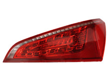 REAR RIGHT BACK LIGHT LAMP MAGNETI MARELLI 714021780801
