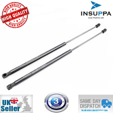 2X REAR TAILGATE BOOT GAS STRUTS FITS MAZDA 6 GG 2002-2007 HATCHBACK GJ6J63620