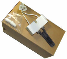 PS334180 NEW DRYER IGNITOR KIT FOR WHIRLPOOL KENMORE ROPER ESTATE KTCHAID
