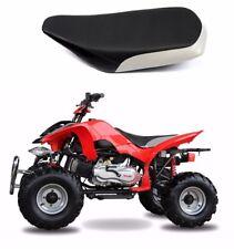 Quad Bike Complete Seat for 150cc 200cc 250cc ATV Buggy 4 Wheeler