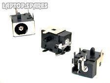 DC Power Port Jack Socket Connector DC042 Asus N53JF N53JQ N53S N53SN  2.5mm Pin