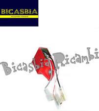 8762 - CENTRALINA CONSENSO AVVIAMENTO VESPA 125 150 200 PX FRENO A DISCO