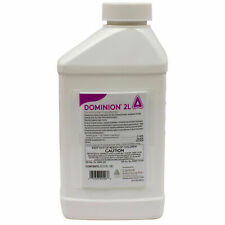 Dominion 2L Termitcide Insecticide Imidacloprid Control Termite Whiteflies Grubs