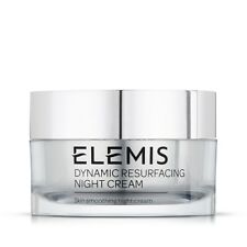 Elemis Dynamic Resurfacing Night Cream 50 ml 1.6 fl. oz.