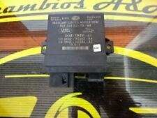Unidad de control Range Rover DK6213K031AC DK6214C243AA DK6214C084AC 5DF00904178