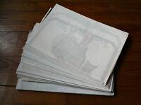 Affiches du cinéma français - Format 40x60 cm - Années 60 à 90