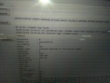 New listing Google Pixelbook Chromebook Touchscreen Laptop i7 16Gb 512Gb Ssd 9124G0772T Mg