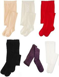 Baby  Tights by  Pex Sunset - 0-5 Years - Multiple Colours - 1st Class Postage