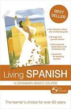 Vie Espagnol par R P Forceps Littlewood, Rosa Maria Martin Livre Relié 978144415