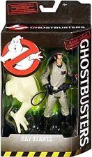 Figurines de télévision, de film et de jeu vidéo Mattel ghostbusters
