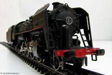 JOUEF 8274 SNCF Dampflok 141 R 416 Reims grün Epoche 3 3L=