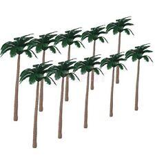 OO Gauge Model Trees