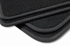 Premium Fußmatten für Mercedes SLK R170 Bj. 1996-2004