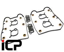 Genuine Rocker Cover Gasket Kits Fits: Subaru Impreza WRX STi 93-96 Ver1 Ver2