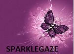 Sparklegaze03