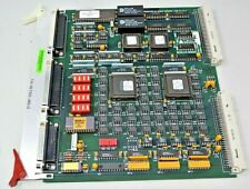 810-17050-002 / Pcb Assembly Assy 810-170166-001 / Lam Research Corporation