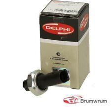 OIL PRESSURE SENSOR GAUGE DELPHI SW90025 New