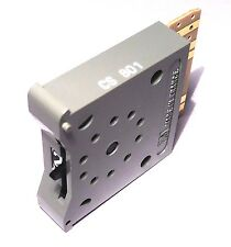 Roue codeuse 0-9 sorties BCD 30mm FM CS801                             #CORC30GB